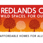 Redland Copse
